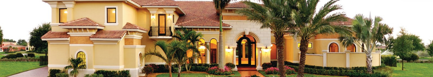 The Most Wanted Distress Sales/  Bank Foreclosures Hotlist in Palm Beach and Broward County