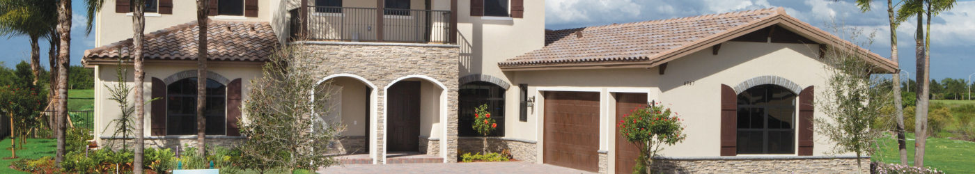 Hotlist of Properties on Acreage