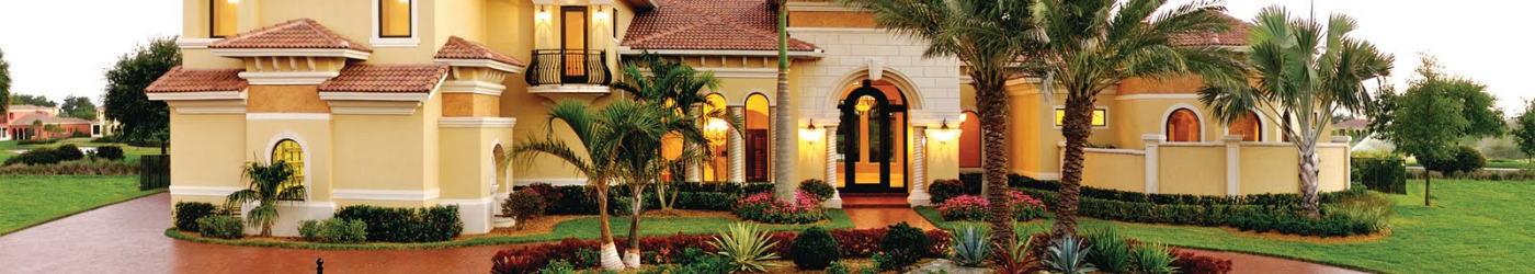 6 Mistakes to Avoid When Moving to a Larger Home in South Florida
