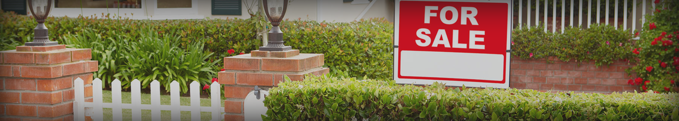 How to sell your South Florida home fast without an agent and save the commission!