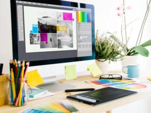 graphic-design-virtual-assistant (2)