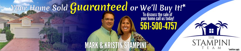 sell your home guarantee south florida