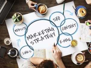 marketing virtual assistants