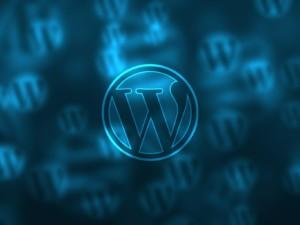 webiste-design